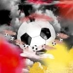 best fifa world cup kodi addons