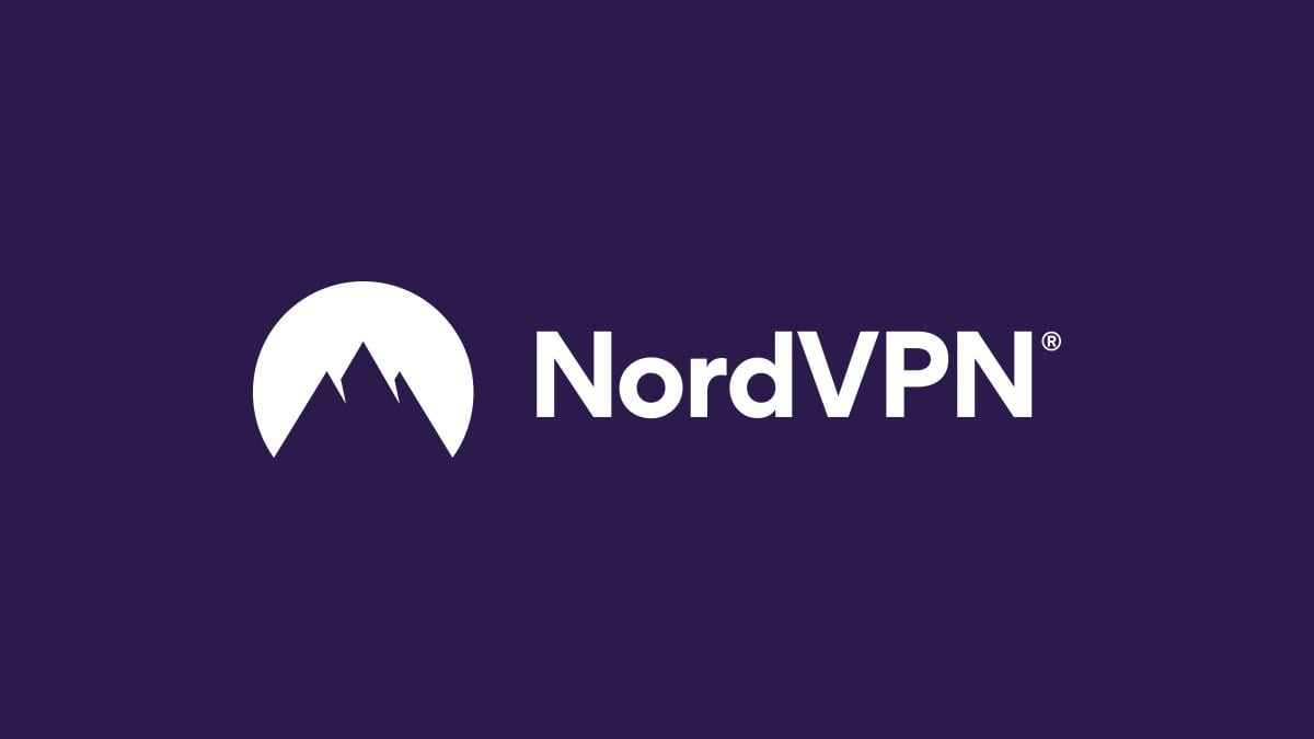 beste vpn for torrent nettsteder