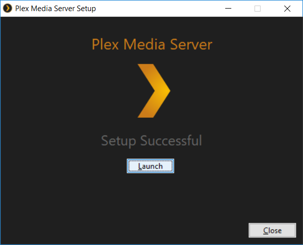 plex firestick และ android tv box