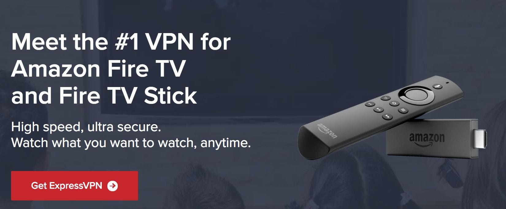 HOW TO INSTALL SET TV IPTV ON FIRESTICK
