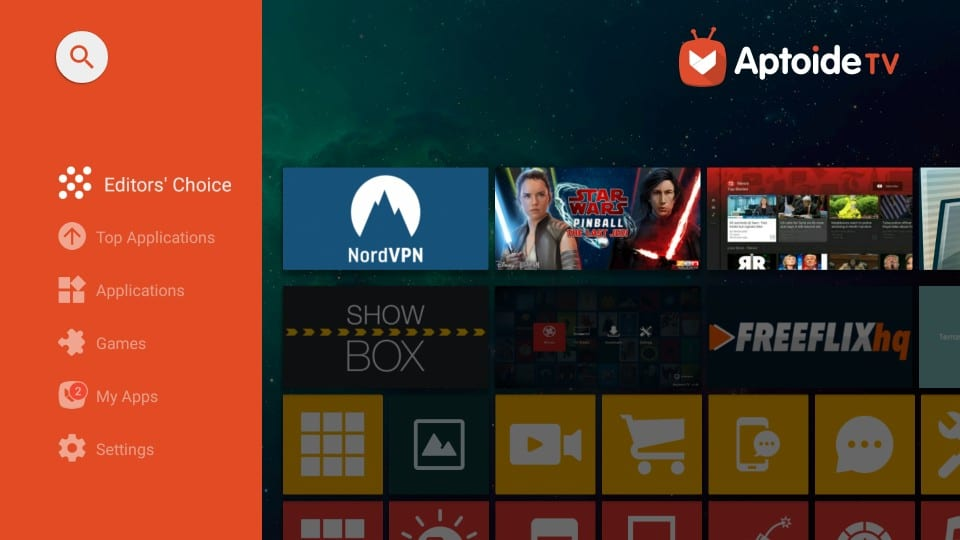 download showbox apk på firestick