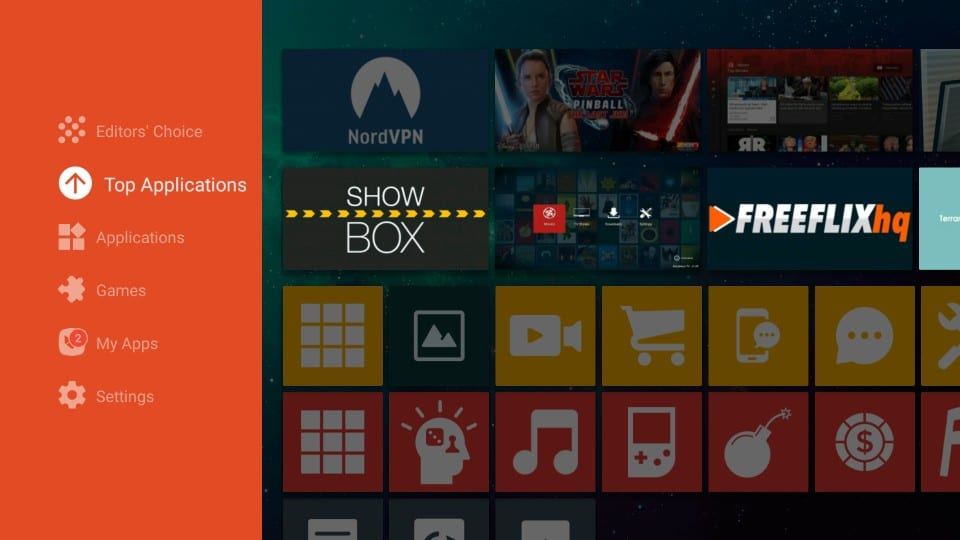 firestick showbox apk