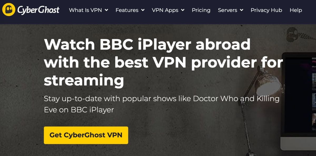 beste vpn for bbc iplayer