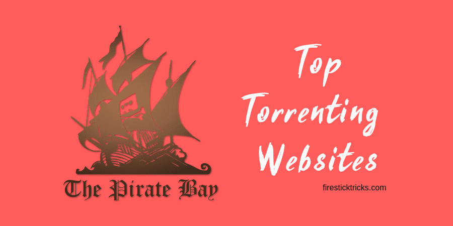 beste torrent-sites