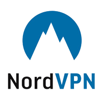 best vpn for streaming