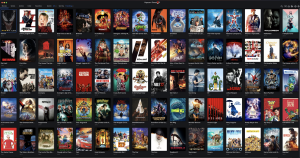 top kodi alternativ