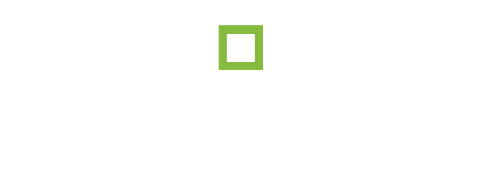 muzoic.org