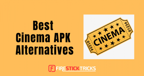 best-cinema-apk-alternatives-2020[1]
