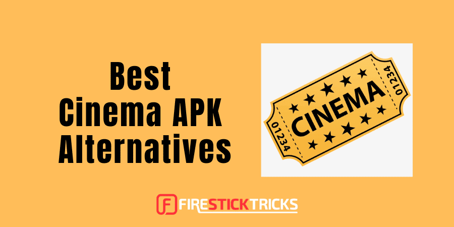 best-cinema-apk-alternatives-2020[1]