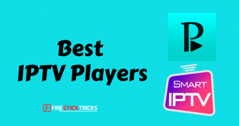 best-iptv-players-for-your-iptv-service[1]